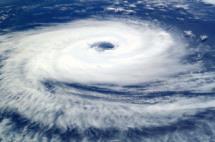 台風19号、ハビギスがつらかった話